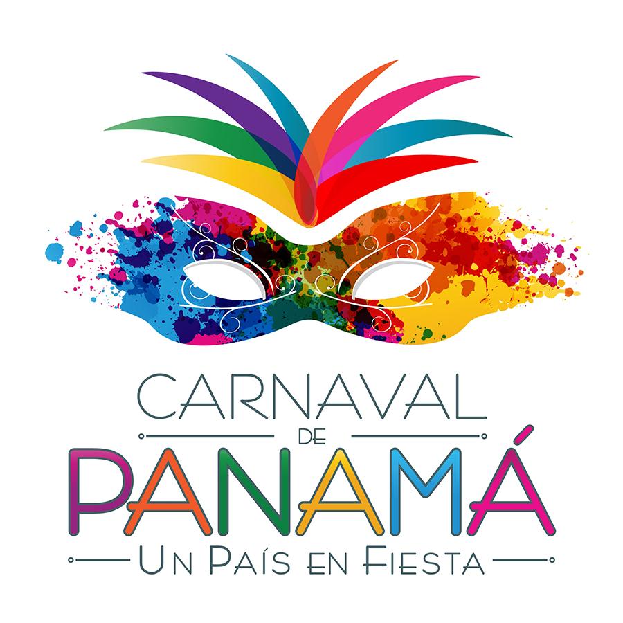 Articulos de juan mckay - Articulos carnaval ...