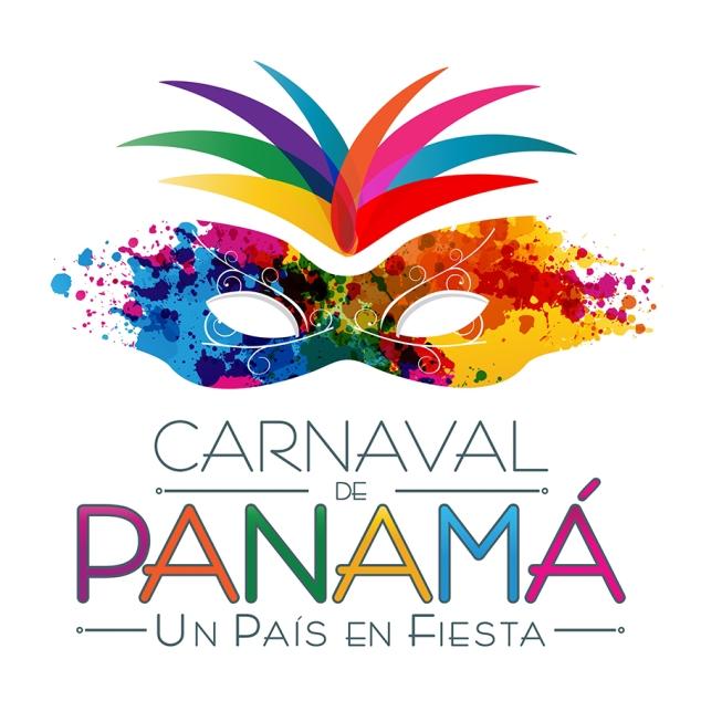 Carnaval2015 (4)