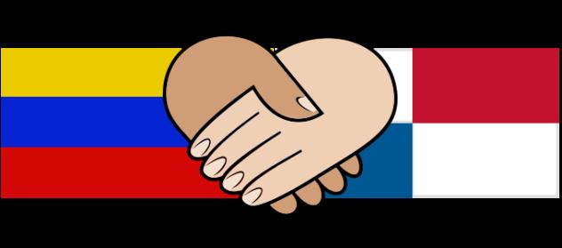 Unión Venezuela y Panamá