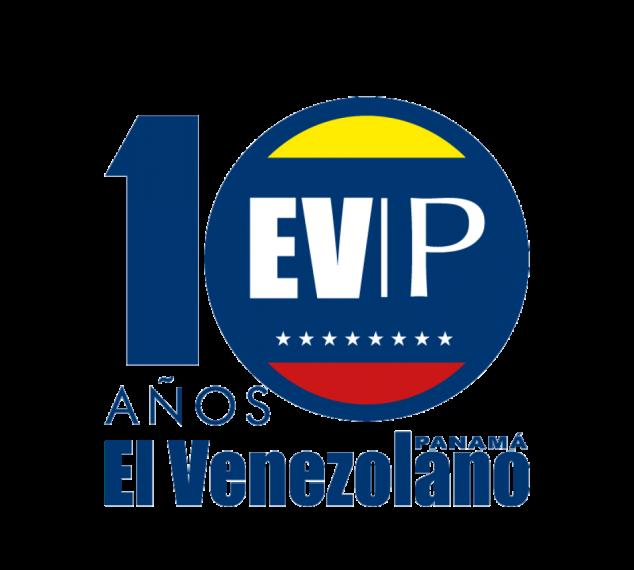 cropped-ev-panamacc81-ancc83os-con-logo-1.png